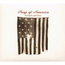 220px-Song_of_America_album_cover